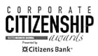 2017 Corporate Citizenship Awards Winner