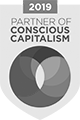 2019 Partner of Conscious Capitalism.