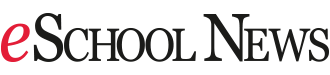eSchool News, Daily Tech News & Innovation.