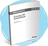 Screen III Technical Manual.