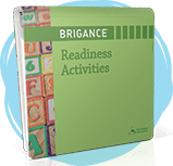 Readiness Activities.