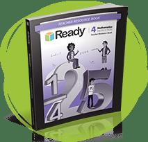 Creating Real-World Problem Solvers | Curriculum Associates