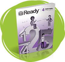 Ready Mathematics Grade 4 Student Assessments Book.