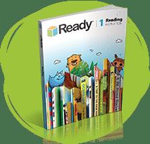 Reading Comprehension Instruction | Curriculum Associates